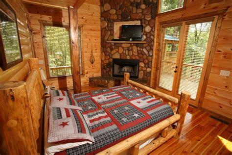 Best Log Cabin Decorating Ideas Best Log Cabin Bedroom Ideas Cabin Bedroom Decorating Magnificent Cabin Bedroom Decorating Sl