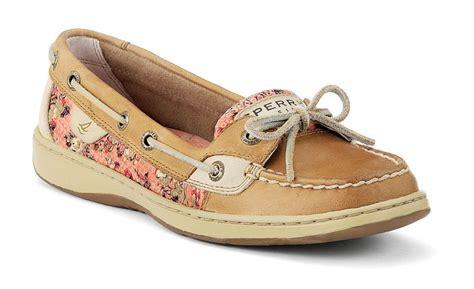 best boat shoes ever best 20 sperrys women angelfish ideas on pinterest