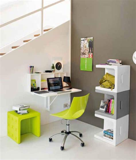 negozi sedie roma casa piccola a roma calligaris ha l ufficio portatile