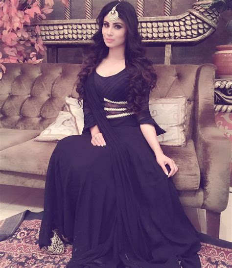 New Pic by Mouni Roy Pictures Mouni Roy In Naagin Images