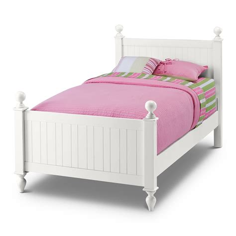 childrens twin headboard home design kids furniture toddler beds bedding toys