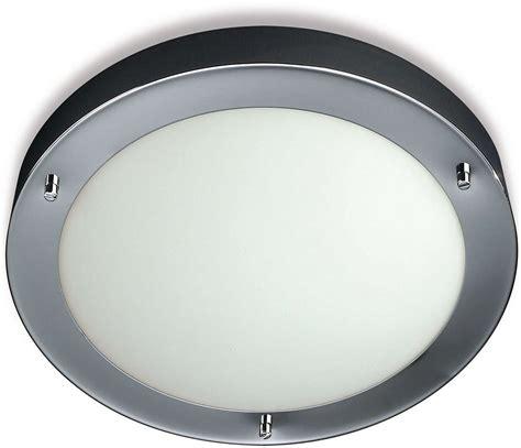 spa bathroom lighting spa bathroom lighting images