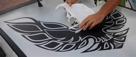 Stiker Miku Cutting Laser letter cut vinyl melbourne plotter stickers printing
