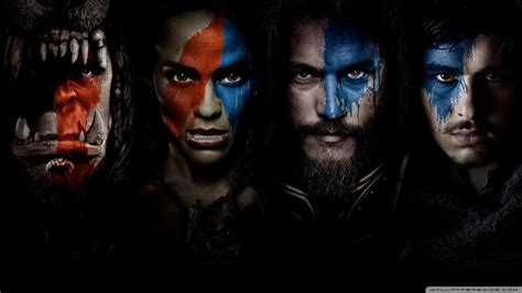 full free download hd movies warcraft 2016 movie wallpapers full hd free download
