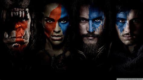 download film jendral sudirman full hd warcraft 2016 movie wallpapers full hd free download