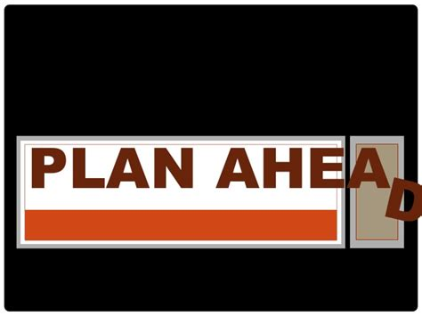 new year sermons 2013 sermon ppt new year s day 2013 plan by the masterplan