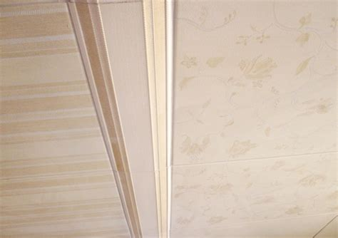 tile look wallpaper ceramic tile look wallpaper wallpapersafari