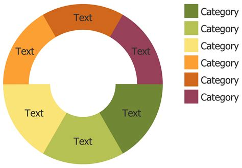 Excel Pie Chart Templates Choice Image Templates Exle Pie Chart Template Excel