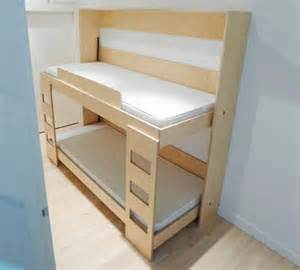 Bunk Bed Murphy Bed Woodwork Murphy Bunk Bed Kit Pdf Plans