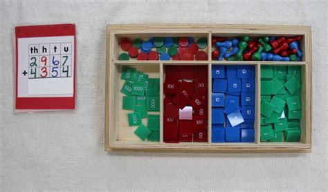 montessori printable st game montessori math st game
