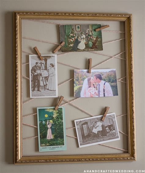 10 diy ideas for how to frame that basic bathroom mirror picture frames design wedding photoshoot largest