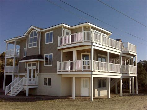 Luxury Cottages In Jersey by Historic Townbank Cape May Luxury Sunsets On The East Coast 5 Br Vacation House For Rent In