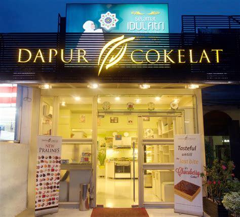 daftar lengkap alamat bank indonesia pusat terbaru harga daftar menu kue dapur cokelat terbaru 2018 dan