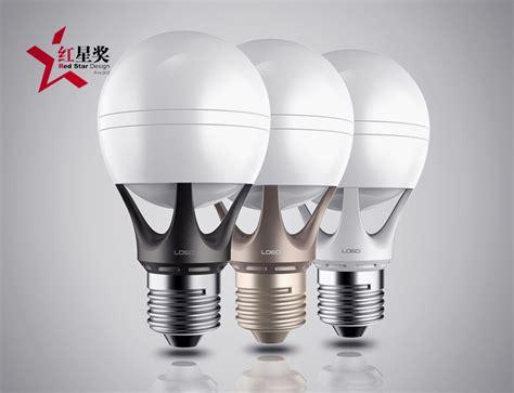 led light bulb design design award 2013
