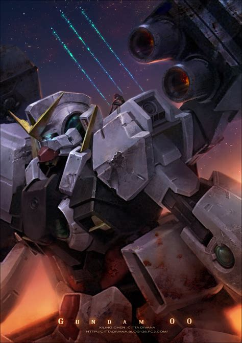 gundam virtue wallpaper gundam virtue by xiling on deviantart