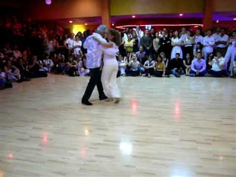 what year did swing dancing start kiehm videolike