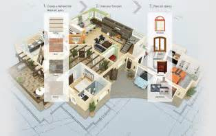 Architect Home Plans Chief Architect Home Design Software For Builders And