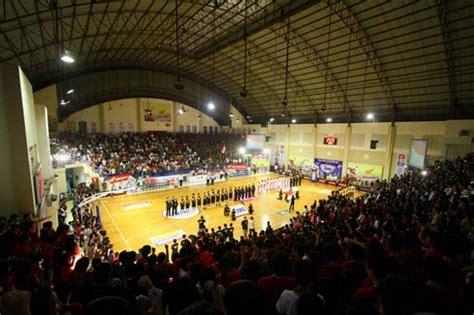 Software Basket Scoreboard Pro Software Nilai Pertandingan Basket solusi praktis dan murah digital scoreboard untuk basket doing