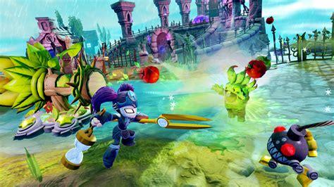 Kaos Deadpool Suits new skylanders trap team characters and villains lob bump deja vu and more thehdroom
