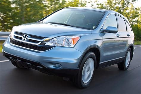 best hybrid cars 15k 8 great used suvs for 15 000 or less autotrader