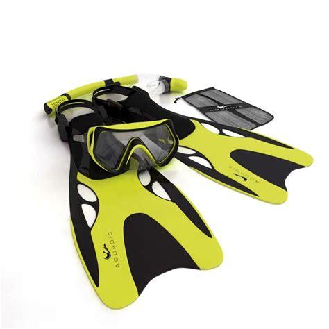 best snorkeling set 25 best ideas about snorkel set on snorkel