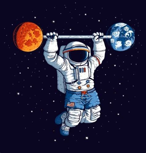 wallpaper tumblr astronaut best 25 astronaut wallpaper ideas on pinterest samsung