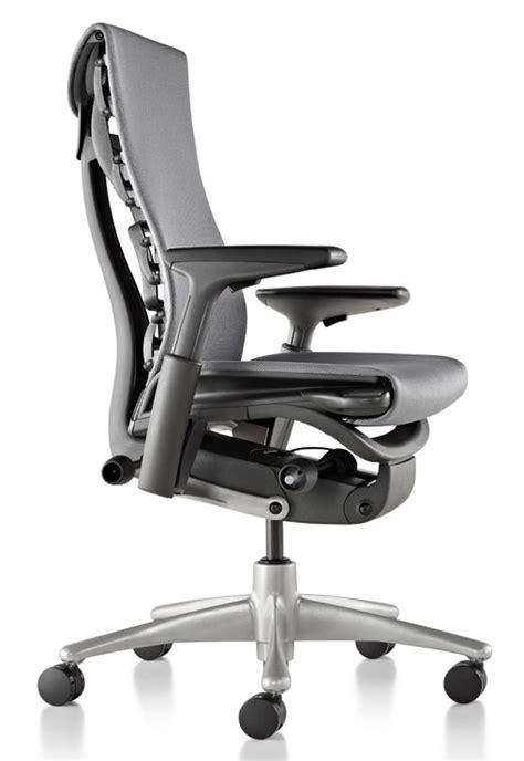 sedie miller consiglio su taglia sedia aeron e cuscino l esperto