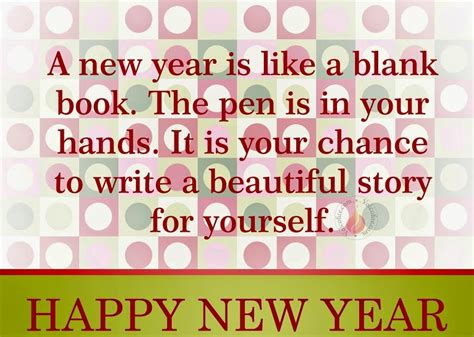 happy new year wishes quotes for friends happy new year 2015