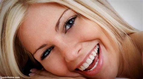 Pemutihan Gigi Di Malang makin cantik berkat gigi putih alami sahabat wanita cerdas