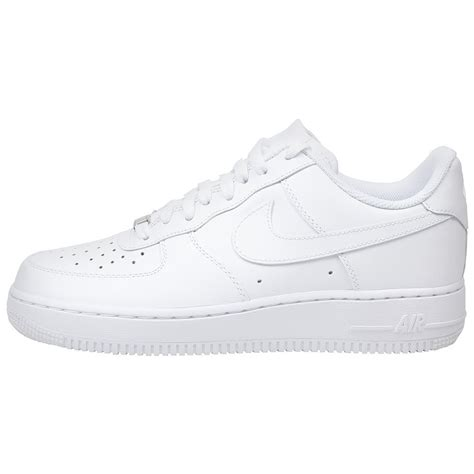white shoes nike air 1 retro basketball white sneakers shoes