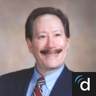 New York Bar Requirements Jd Mba by Dr Eric Shore Do Bala Cynwyd Pa Medicine