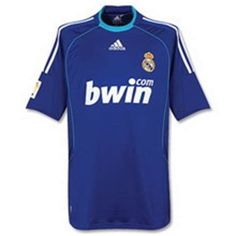 Jersey Grade Ori Real Madrid Away Uefa Cup 2017 2018 top soccer teams real madrid cf info titles won players and jerseys