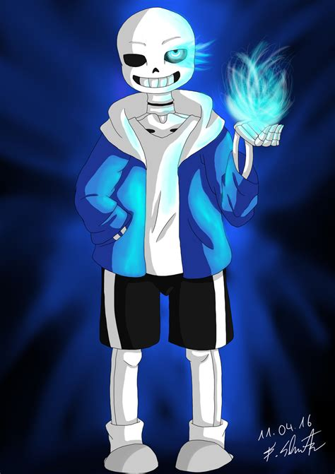 undertale sans the skeleton undertale sans the skeleton by snilaze on deviantart