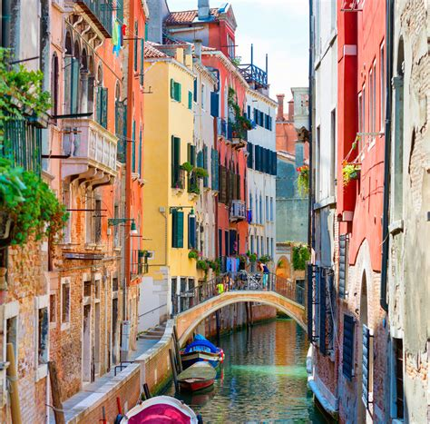 best time to visit venice february is the best time to visit venice here s why