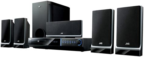 Home Theater System by Home Theater Systems