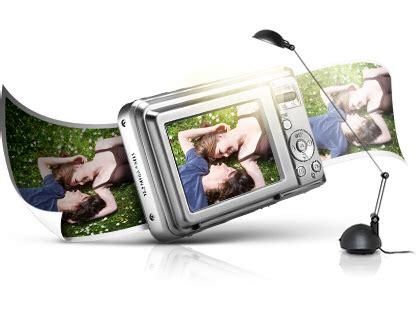 Kamera Samsung Es28 samsung es28 12 2mp 2 5 quot lcd 5x optik dijital fotoğraf fiyatı
