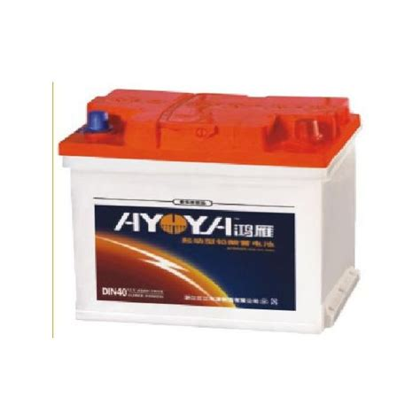 how does a battery charger work on a boat how does a battery charger work functioning and handling