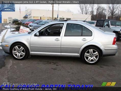 2004 volkswagen jetta interior reflex silver metallic 2004 volkswagen jetta gls 1 8t