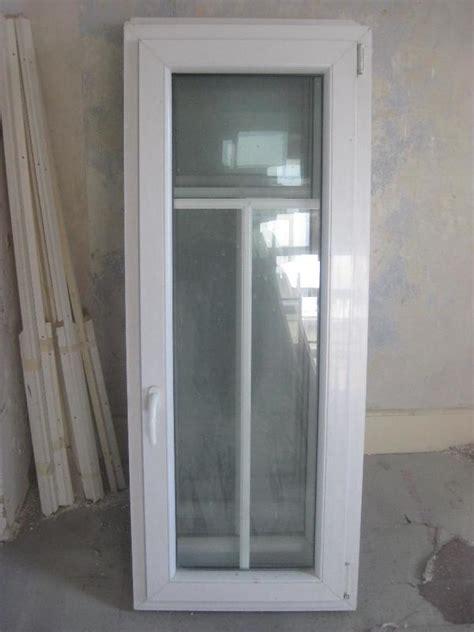 Kunststofffenster Und Türen by Fenster Kunststofffenster Sprossenfenster In