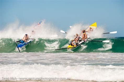 rowing boats australia surf boat rowing cottesloe beach perth australia seng
