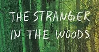 the in the woods the extraordinary story of the last true hermit books the book review the in the woods the