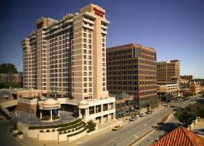 Kansas City Plaza Gift Cards - book sheraton suites country club plaza kansas city missouri hotels com