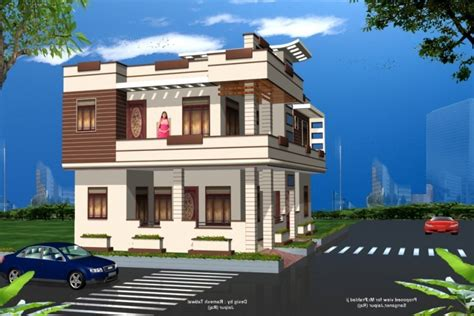 house exterior design pictures free download home exterior design upload photo with regard to inspire