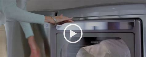 Where To Vent Gas Dryer - dryer venting guide how to install a dryer vent