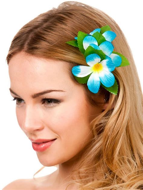 luau hairstyles 7 things you need to about luau hairstyles today
