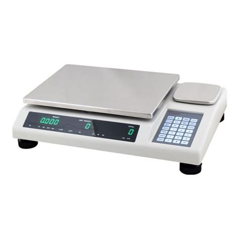 digital counting scale and load cells go scales weighing catalog ec200 dual platform digital counting scale anyload