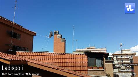 a ladispoli foto meteo ladispoli ladispoli ore 11 29 187 ilmeteo it