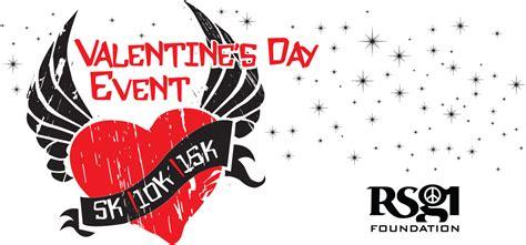 valentines 10k s day 5k 10k 15k allison park pa 2017 active