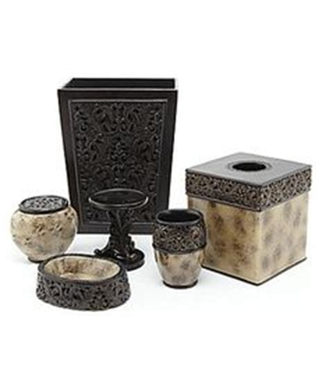 dillards bathroom accessories 1000 images about bath accessories on pinterest bath