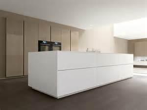 Top Kitchen Design Project Studio Italiaanse Design Keukens Comprex